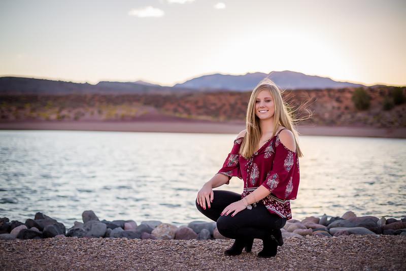 Sunday_Stills-Southern_Utah_Photography-0195-Edit.jpg