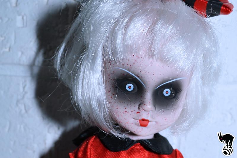 doll.jpg