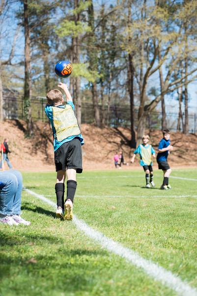 PRUMC Spring Gunners Soccer (18 of 31).jpg