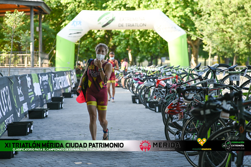 XI TRIATLON MERIDA CIUDAD PATRIMONIO (23).jpg