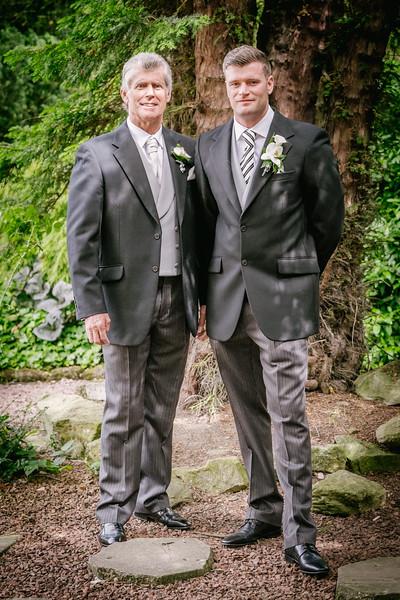 Blyth Wedding-319.jpg
