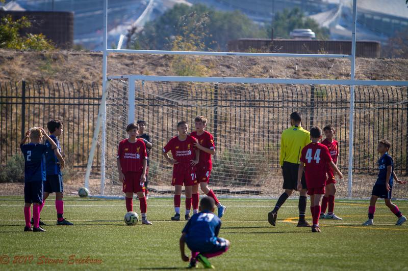 MVLA Tournament  LFC vs Blues FC Oct 2019-3788.jpg