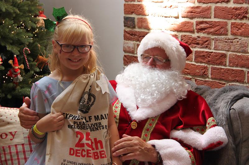 2019 Christmas Party_230.jpg