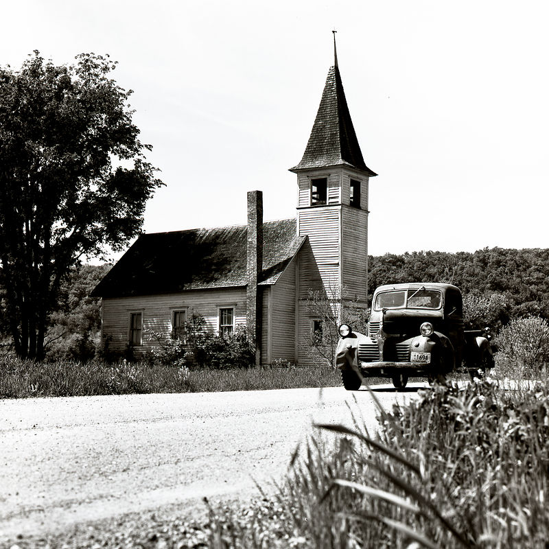 Church and truck Wisc.jpg
