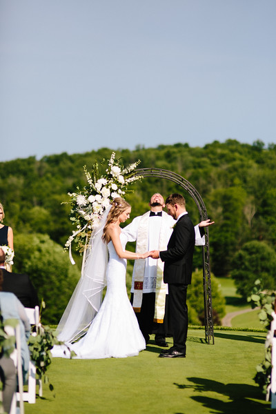 skylar_and_corey_tyoga_country_club_wedding_image-319.jpg