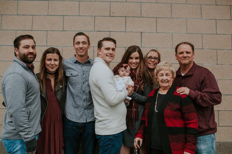 Mozzone Family 2016-19.jpg