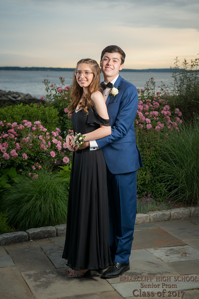 HJQphotography_2017 Briarcliff HS PROM-204.jpg