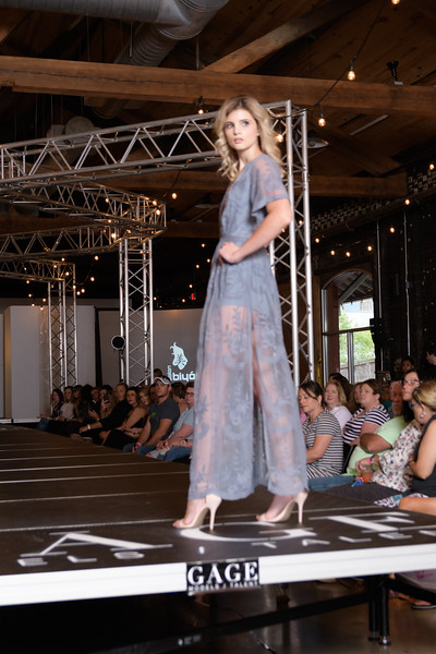 Knoxville Fashion Week Friday-127.jpg