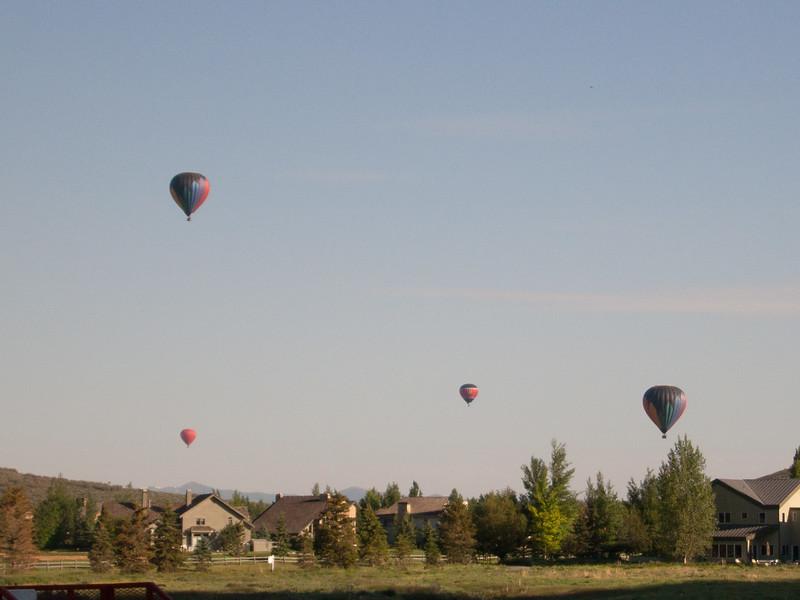 Balloon-(06-2006)-_006.jpg