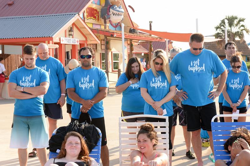 2015-06-07 Creekwood Water Baptism 018.jpg