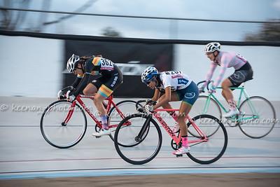 5/24/16, JPD Memorial Race
