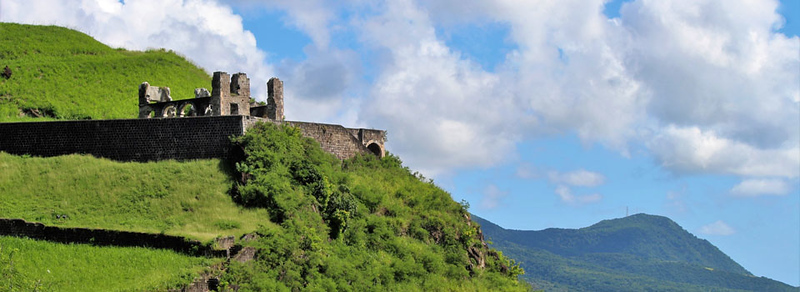 st-kitts_fort_960x350.jpg
