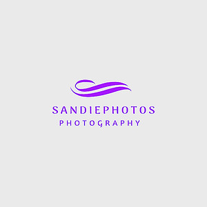 SandiePhotos