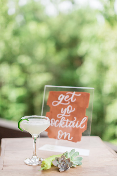Daria_Ratliff_Photography_Styled_shoot_Perfect_Wedding_Guide_high_Res-27.jpg