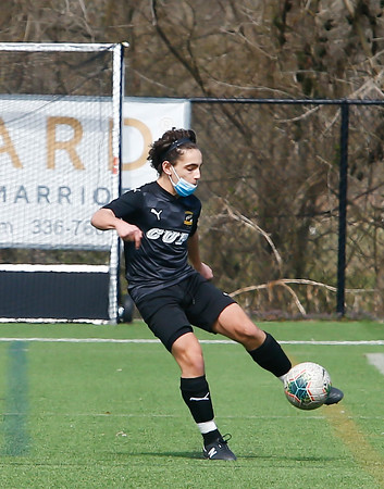 USYS Showcase  Feature Gallery