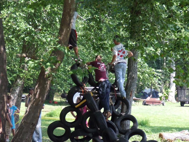 Camp Hosanna Week 4, Counselors Individual Pictures 048.JPG