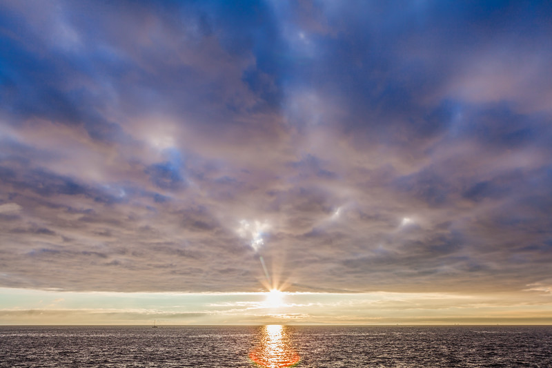 Sunset Sky 00019.jpg