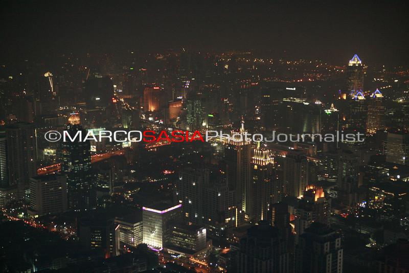 _MG_9051.JPG