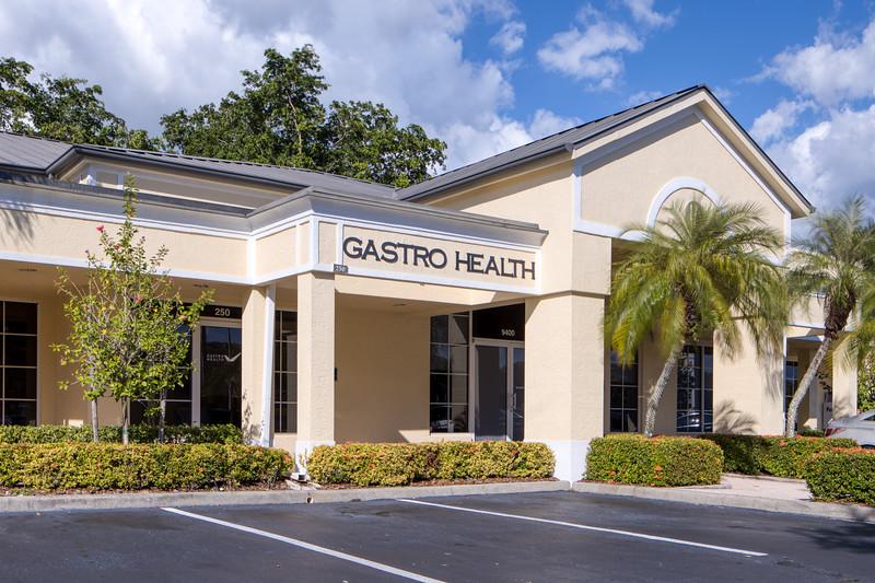 GatroHealth Fort Myers Locations (130 of 34).jpg
