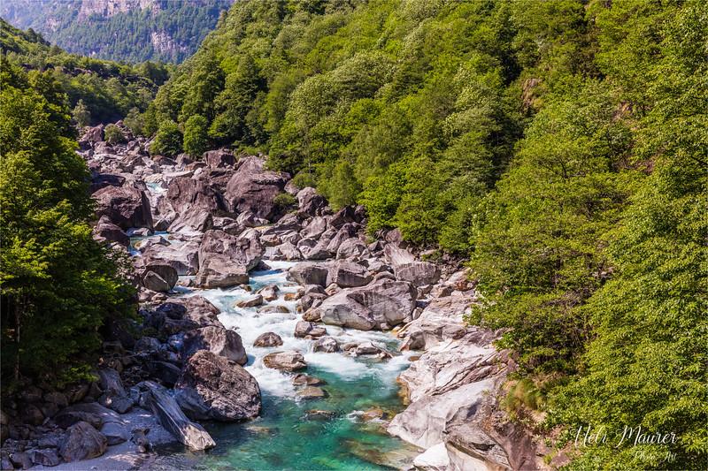 2017-05-29 Gotthard und Val Verzasca - 0U5A7882.jpg