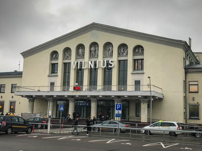 Vilnius63.jpg