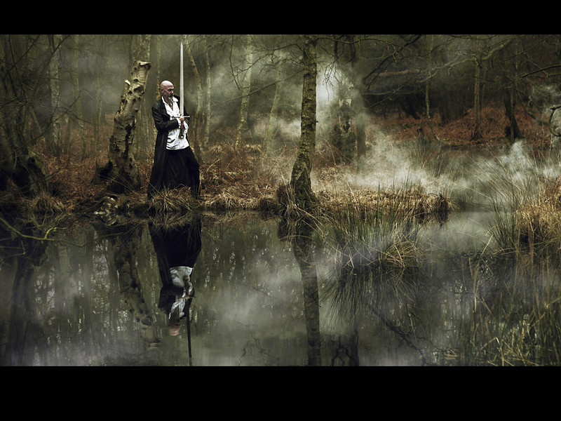 woodland-swordsman darren cottrell.jpg