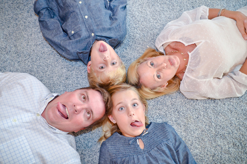 2013 Bair Family Edits-28.jpg