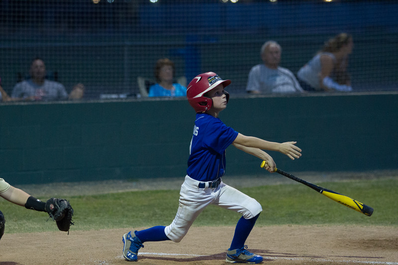 LittleLeagueDay6 051.jpg
