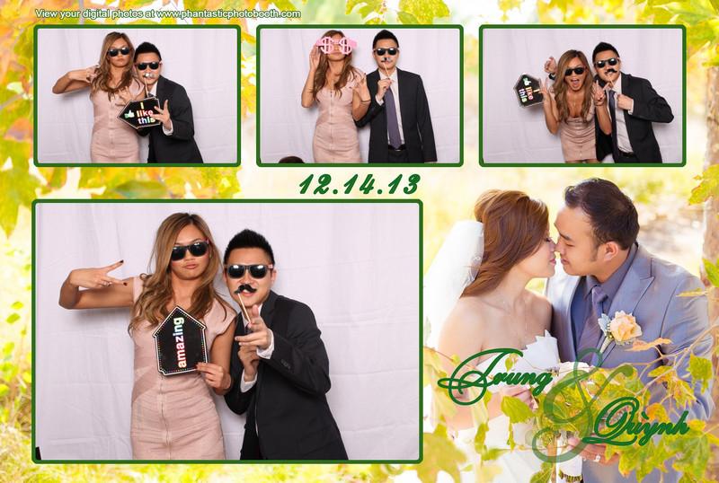 T Q_Wedding_0108.jpg