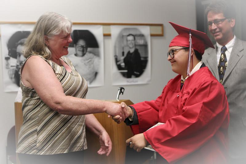 SCOE Graduation Part 1-99.jpg