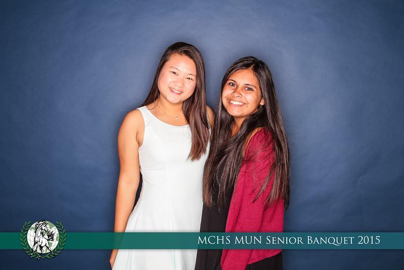 MCHS MUN Senior Banquet 2015 - 050.jpg