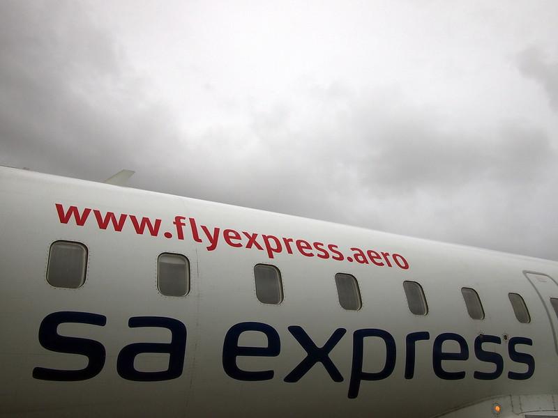 P5086621-sa-express.JPG