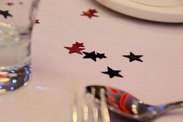 2017 Star Banquet