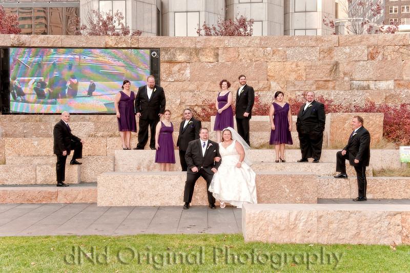 112 Tiffany & Dave Wedding Nov 11 2011.jpg