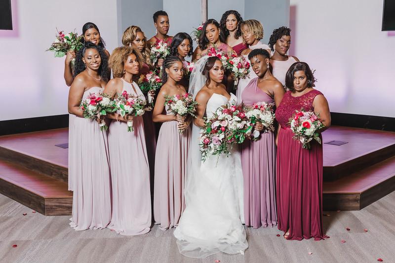 Briana-Gene-Wedding-Franchescos-Rockford-Illinois-November-2-2019-278.jpg