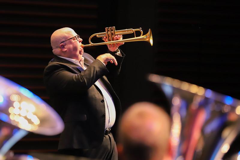 20191109 US Open Brasss Band Championshios-7230.jpg