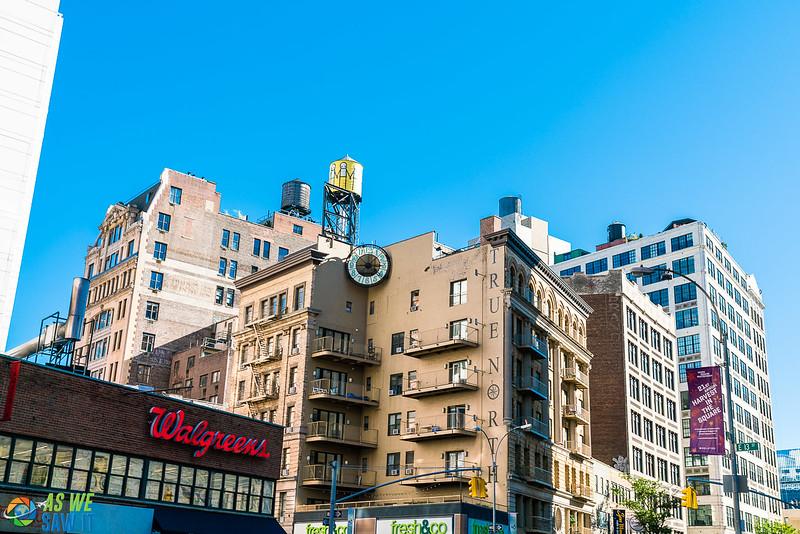 New-York-City-08800.jpg