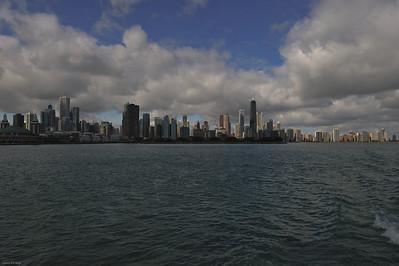 Chicago_091003_036