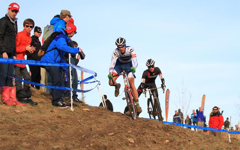 Feedback @ CX National Championships (188).JPG