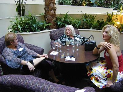 35th Reunion 2008
