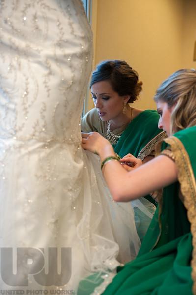 bap_hertzberg-wedding_20141011182858_DSC0025.jpg