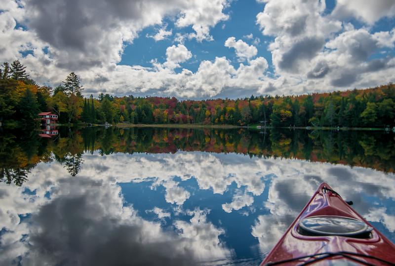 Adirondack-139.jpg