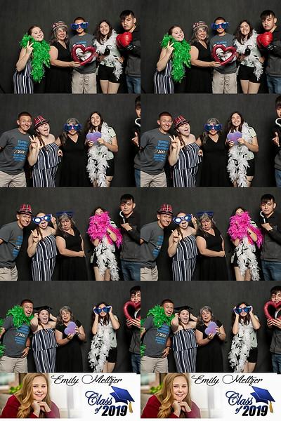 Emily Grad Party Photobooth-0060.jpg