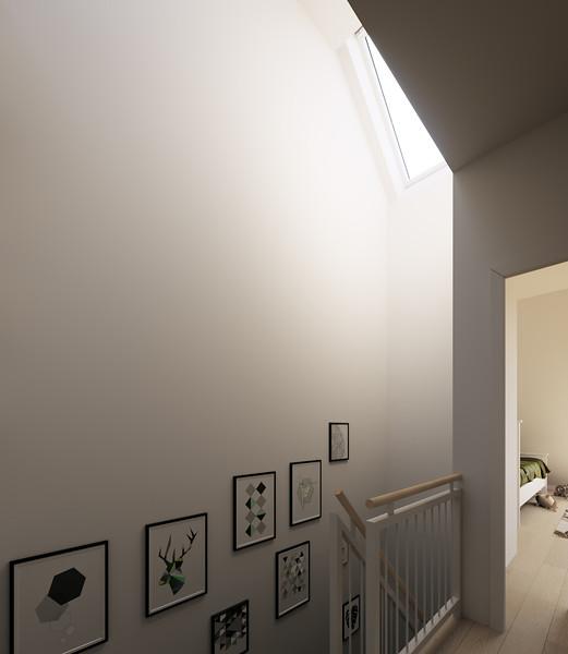 velux-gallery-stairwell-72.jpg