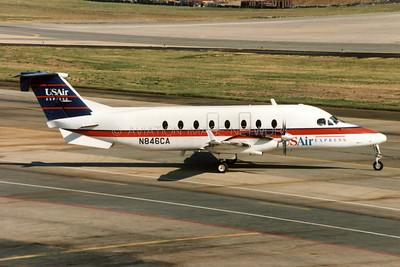 US Air Express