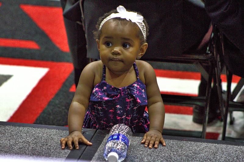 AFL - Little Girl with Water Bottle.jpeg
