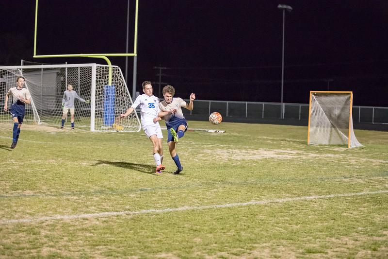 SHS Soccer vs Riverside -  0217 - 205.jpg