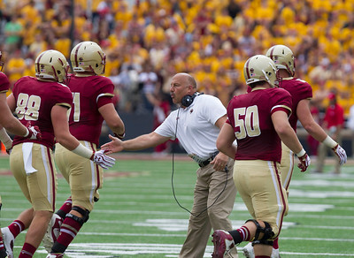 BC_Army_Football_2013