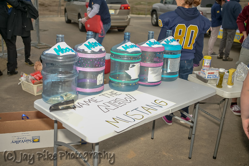 October 5, 2018 - PCHS - Homecoming Pictures-30.jpg