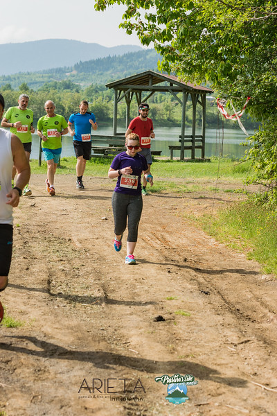 Plastiras Lake Trail Race 2018-Dromeis 10km-114.jpg